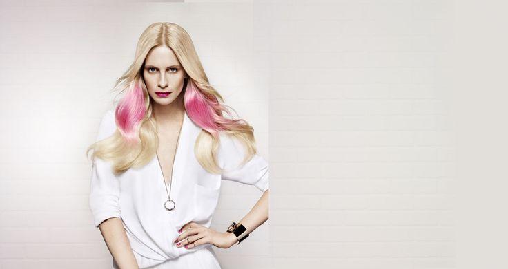 L'Oréal | L'Oréal Professionnel Italia