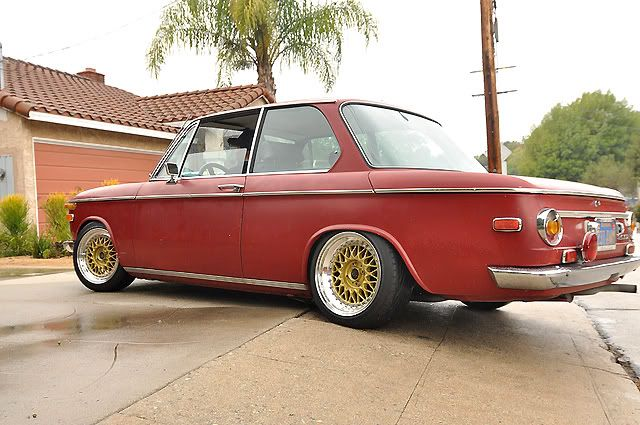 Pin By Jan Blomstrom On Bmw 2002 Bmw Classic Cars Bmw Classic Bmw Cars For Sale