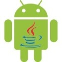 Oracle Vs Google – The Android Code battleGoogle Court, Codes Battle, Close Watches, Android Codes, Ears, Phones Technology, Court Fight, Mobiles Phones, Check Forum