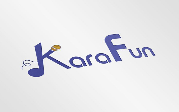 Karafun-Karaoke
