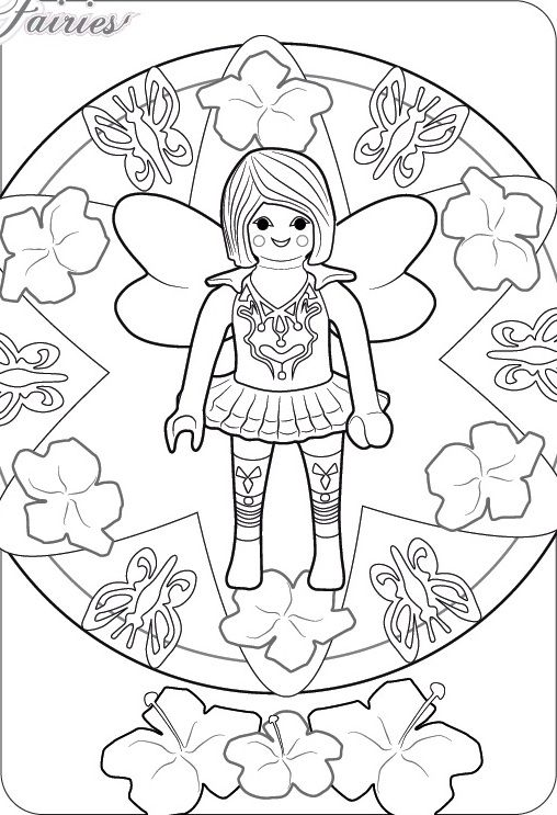 89 best Malvorlagen Kids images on Pinterest | Coloring books ...