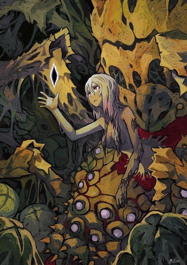 Quelaag S Sister Not Sure If Posted Before Just A Cool Image Darksouls In 2020 Dark Souls Art Dark Souls Artwork Dark Souls