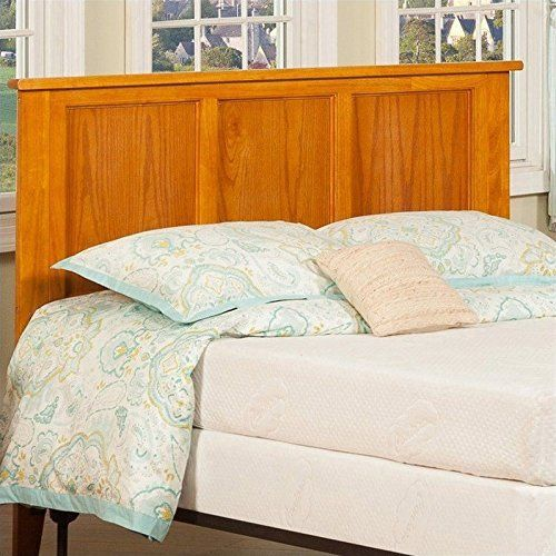 size full features headboard attaches to a metal bed framebed drawers provide ample storagetwin beds can accept one set of storage drawers