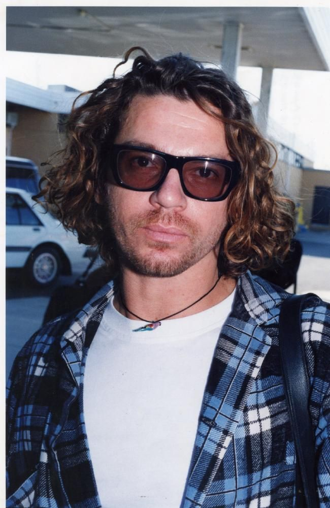 http://www.heraldsun.com.au/entertainment/music/sydney-hotel-where-michael-hutchence-died-wont-mark-20th-anniversary-of-his-death/news-story/f2644a7afcfe765d9f60a24f96213354