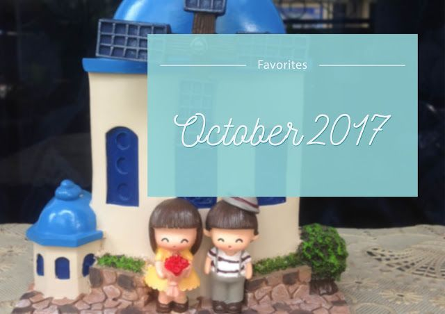 My October was definitely the bomb! How about yours? :D #Favorites #October #LIfestyle #Blogger #Birthday