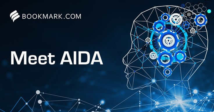 Bookmark.com Review of AIDA at Site Point