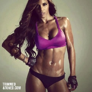 Awesome...Colors Exercised, Dreams Body, Ab Exercies, Lower Ab, Fitmotivation, Fit Girls, Ab Workout, Weights Loss, Fit Motivation