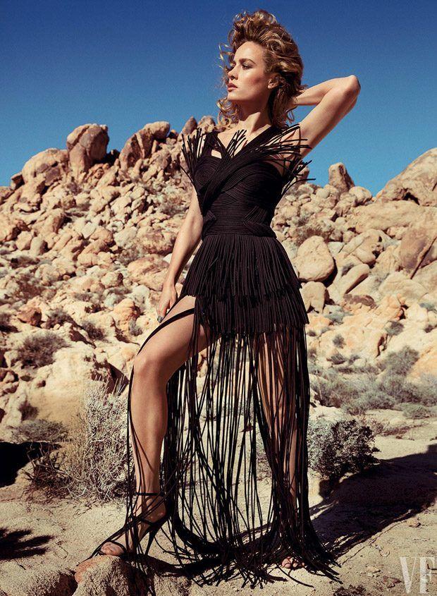 Brie-Larson-Vanity-Fair-Inez-Vinoodh