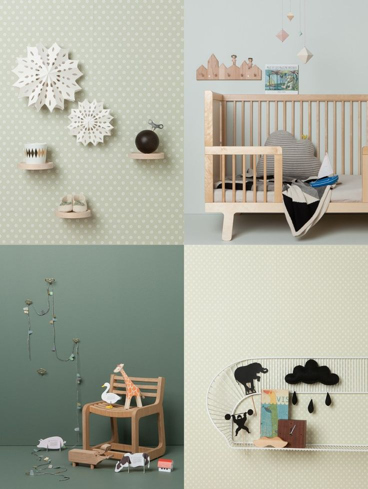 Deco #kids | Julie Ansiau