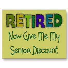 retirement sayings - Bing images