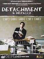 Detachment - Il Distacco un film di Tony Kaye prodotto da Officine UBU