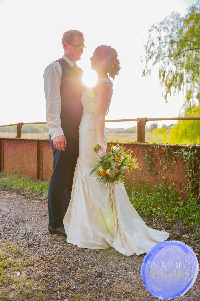 Sopley Mill wedding photographer kimberley garrod-3