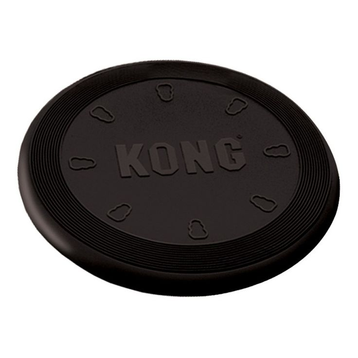 Kong Extreme Flyer - Large $25.95