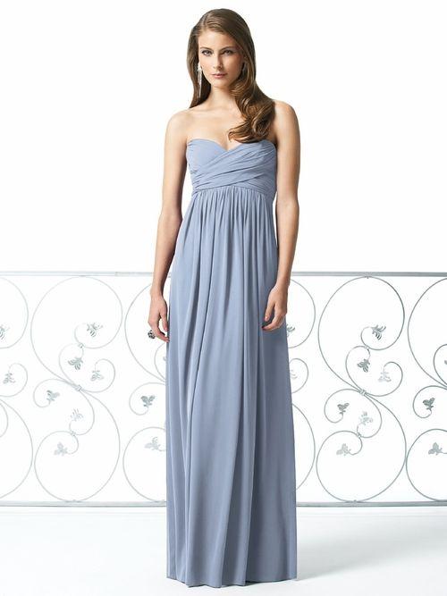 80 besten Dessy Bilder auf Pinterest | Abendkleider, Blumenmädchen ...