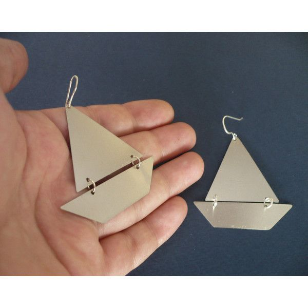 jamjewelGifts (€17) via Polyvore featuring jewelry, pendant jewelry, birthday jewelry and anniversary jewelry