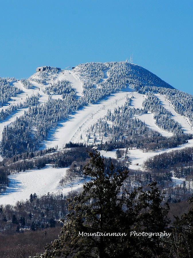 1000 ideas about jay peak resort on pinterest jay peak