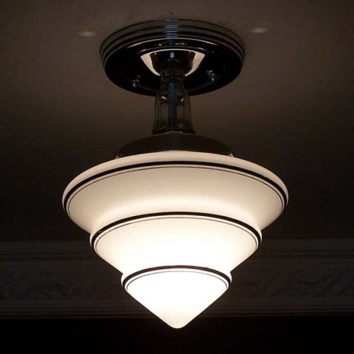 Beehive Light Fixture: 34 Best Ceiling Fans Images On Pinterest