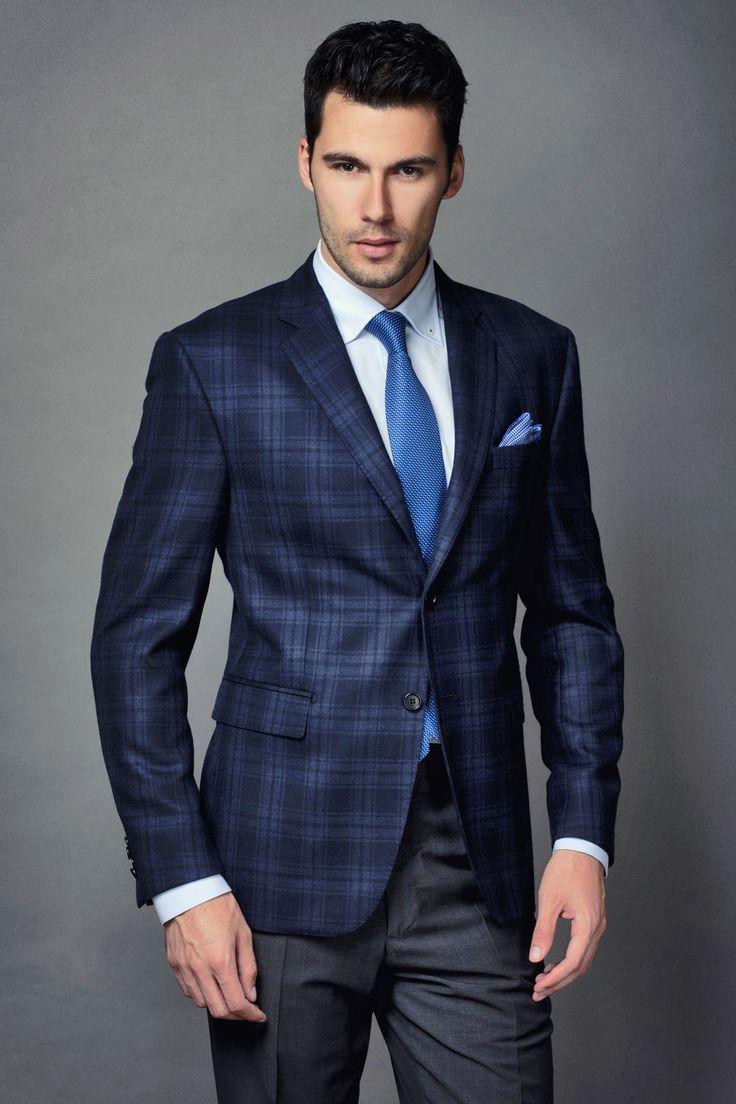 model Dean Pelic, campaign for Martin Arbanas https://www.facebook.com/DeanPelic