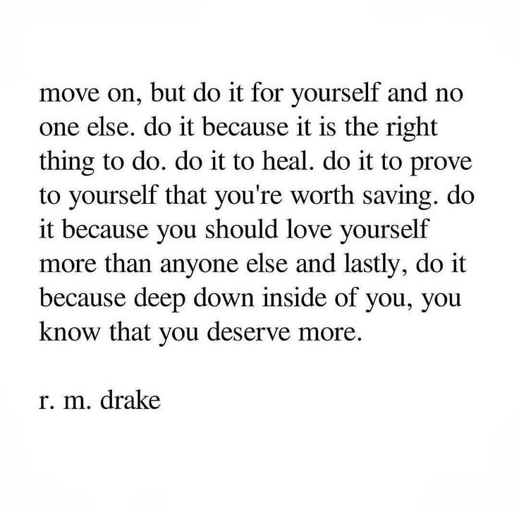 "17.4k Likes, 295 Comments - R. M. Drake (@rmdrk) on Instagram: ""the four book bundle for $12 is ALMOST GONE!!!! they are available via the link in the bio"""