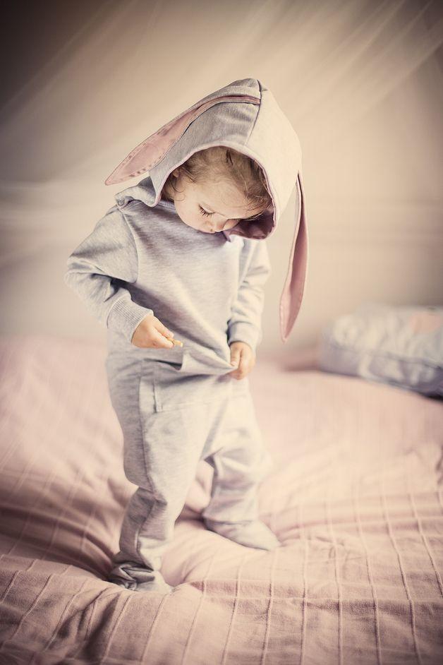 325 mejores im genes sobre beb s disfraces en pinterest disfraces de halloween halloween y. Black Bedroom Furniture Sets. Home Design Ideas
