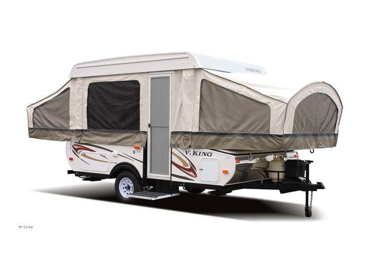 Utah Camper Rentals offers pop up tent trailer rentals, camper trailers, RV, and toy haulers with low rental rates that are all bumper towable.