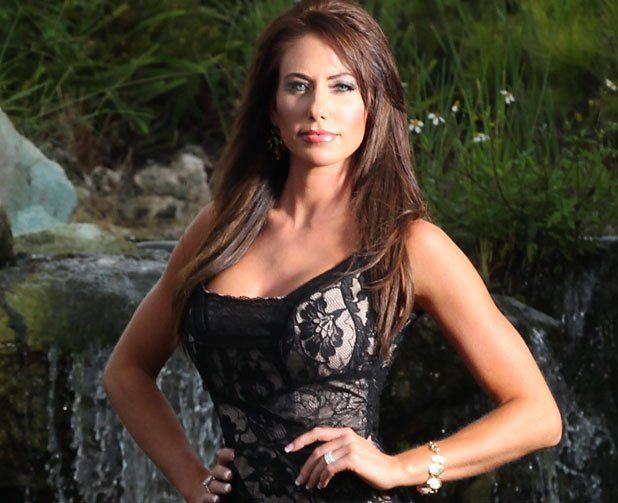 Image result for holly sonders imdb