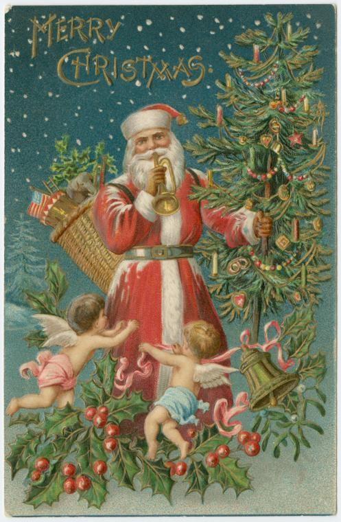 2365 besten weihnachtsbilder bilder auf pinterest. Black Bedroom Furniture Sets. Home Design Ideas