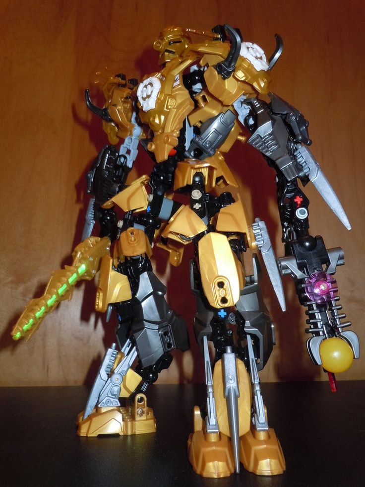 31 best hero factory images on Pinterest | Lego mechs, Lego bionicle ...