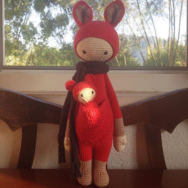 Sabah güneşi güzele vururmuş  Günaydın ☀️ #bebeklikedi #günaydın #goodmorning #kira #kangaroo #kangarookira #Lalylala #amigurumi #crochet #örgüoyuncak #organic #organik #pamuk #cotton #handmade #håndarbei #crochetaddict #crocheter #amigurumiaddict