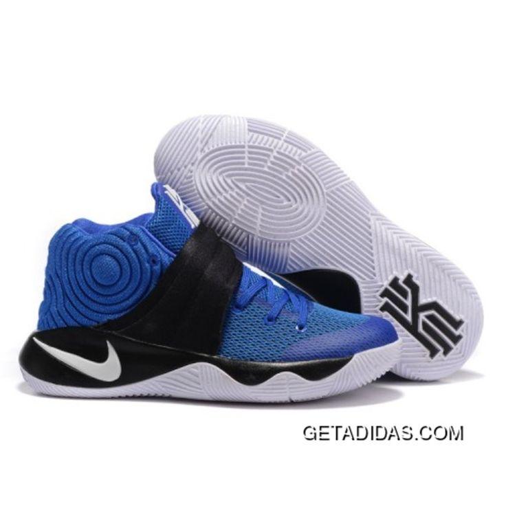https://www.getadidas.com/nike-kyrie-2-brotherhood-basketball-shoes-free-shipping.html NIKE KYRIE 2 BROTHERHOOD BASKETBALL SHOES FREE SHIPPING Only $98.91 , Free Shipping!
