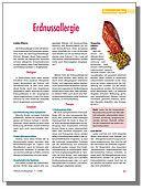 Gesellschaft für Pädiatrische Allergologie und Umweltmedizin: Elternratgeber