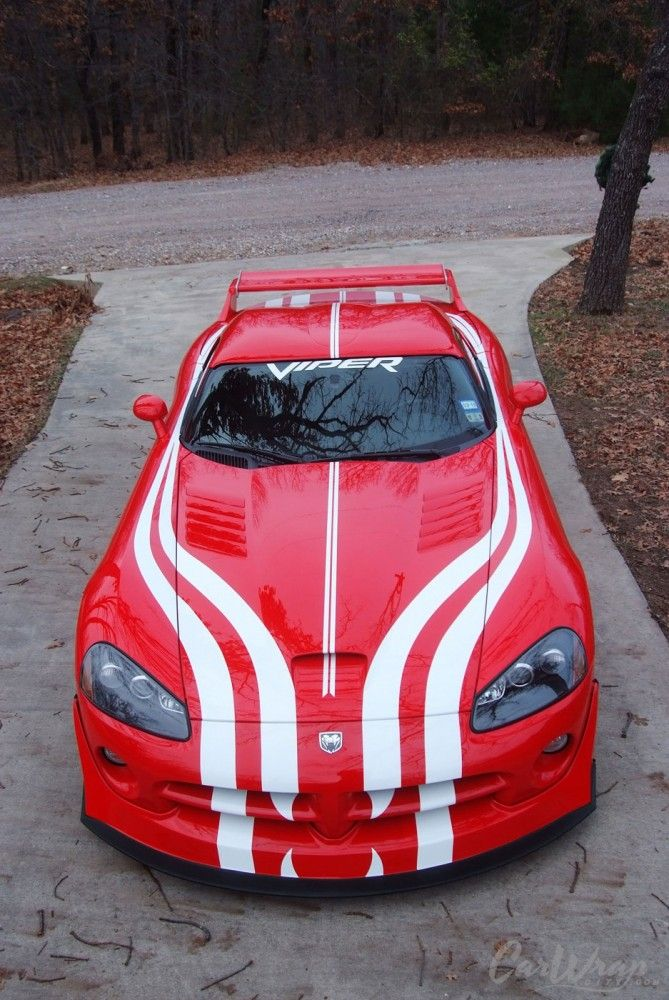 11 best Mustangs images on Pinterest   Ford mustangs, Wheels and ...