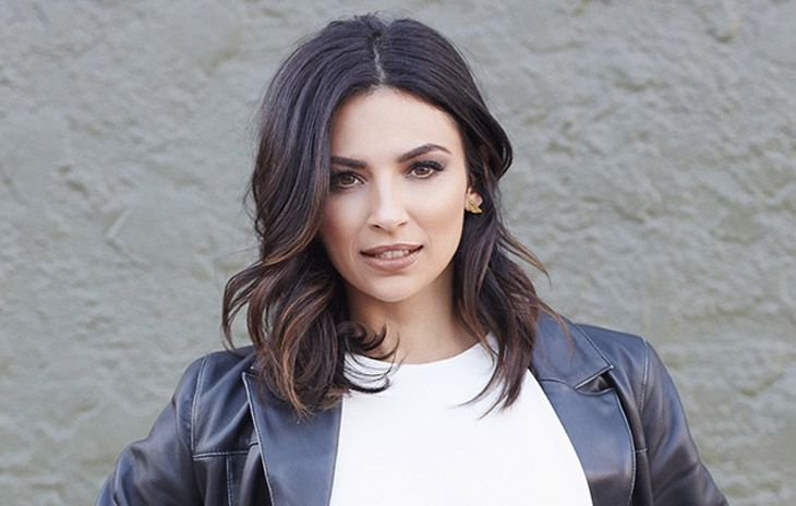 In an exclusive from The Hollywood Reporter it was announced that the cast of Supergirl is expanding for its second season on The CW with the addition of Floriana Lima as the character of Maggie Sawyer.