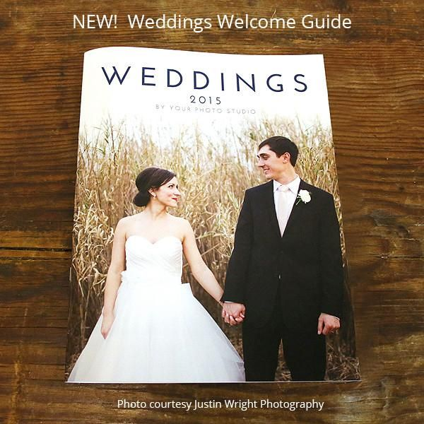 Weddings Welcome Guide 3rd Edition, Wedding photography welcome packets for photographers, wedding photography welcome packet products, wedding photography welcome packet templates, wedding photography welcome packet design, wedding photography studio welcome packets, wedding photography modern minimalist welcome packets, wedding photography marketing welcome packets, wedding photography portrait welcome packets, wedding photography welcome packets magazines,