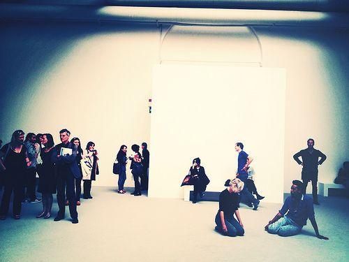 Biennale d'arte 2013, Venezia- wilderbiral iPh