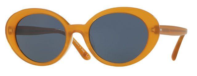 Les sœurs Olsen lancent une collection de lunettes à leur image | Glamour