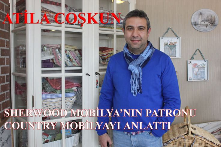 http://www.mayatta.com/index.php/roportaj/62-atila-coskun-rop
