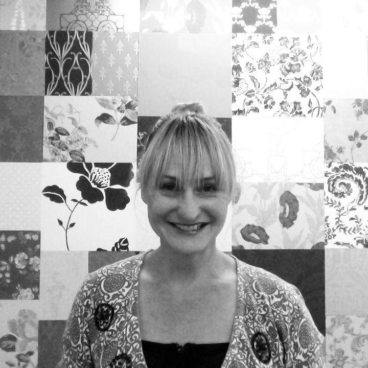 Karen from KL Interior Design