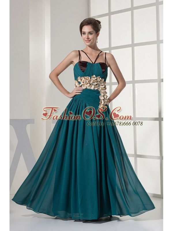 Cheap prom dresses san diego