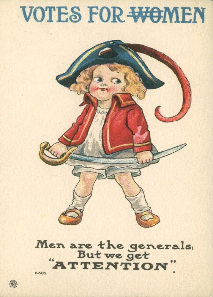 KEEP IT UNDER YOUR HAT  British WW2 Propaganda Poster 250gsm A3 Print