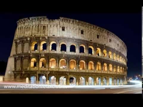 Roma Cafè: Piano Bar Soft Songs & Background Restaurant Music - YouTube
