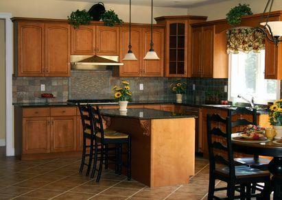 17 Best Ideas About Green Granite Countertops On Pinterest