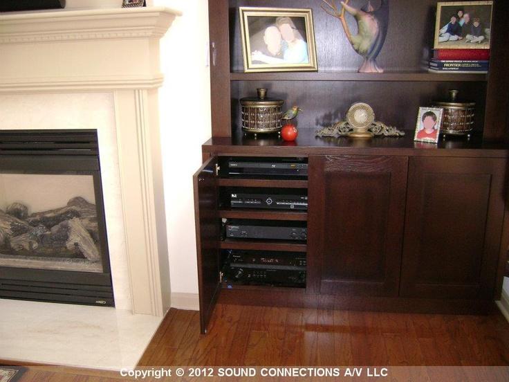 11 Best Surround Sound Images On Pinterest Bedrooms Surround Sound And Surround Sound Systems