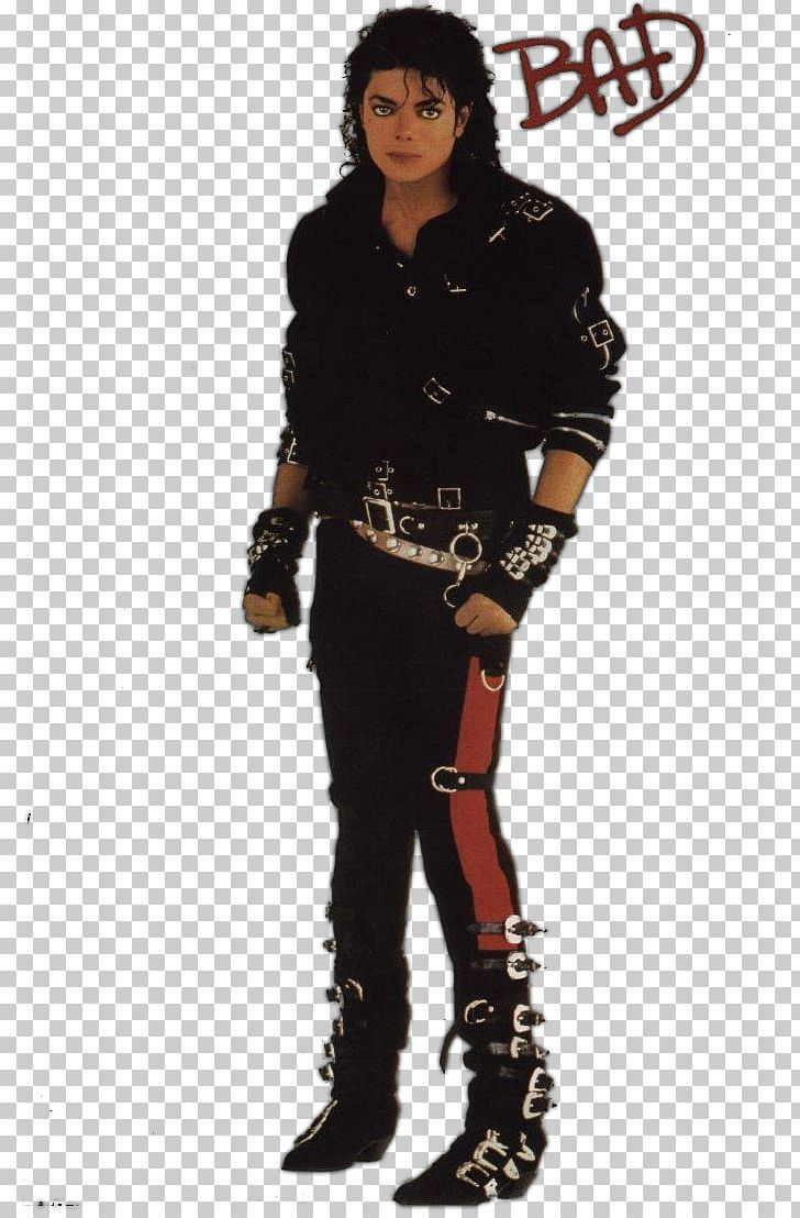 Michael Jackson Bad 25 Poster Png Bad Bad 25 Best Of Michael Jackson Celebrities Costume Michael Jackson Bad Michael Jackson Michael Jackson Costume