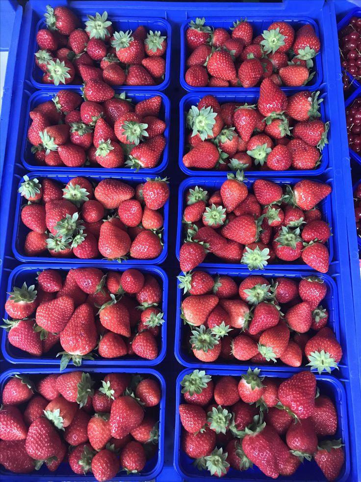 #erdbeeren