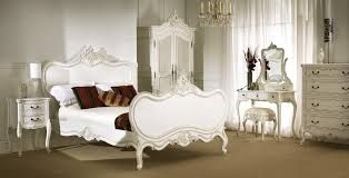 french_furniture - Google Search