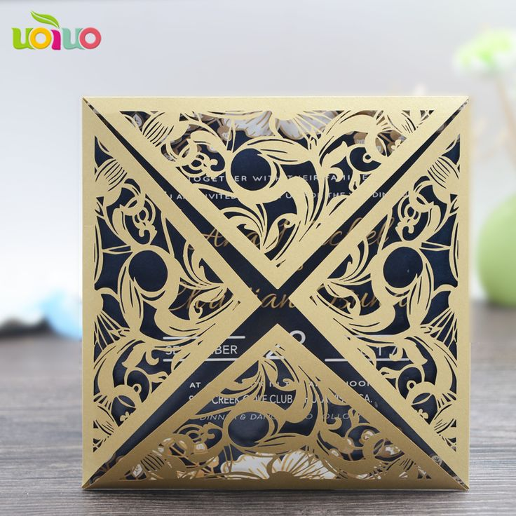 wedding cards with price in chennai%0A Cheap card card  Buy Quality cards gold directly from China card invitation  Suppliers  wedding