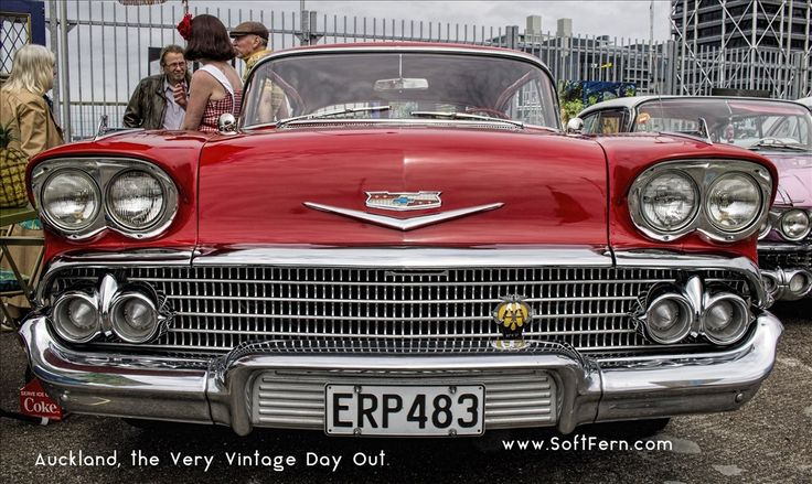 Red Classic Cadillac        Auckland, the Very Vintage Day Out. ... 28  PHOTOS        ... Aucklanders welcome to The Very Vintage Day Out 2017. It is running at Shed10        Original article:         http://softfern.com/NewsDtls.aspx?id=1138&catgry=7            #Alvis, #New Zealand News, #VVDO 2017, #Auckland, #Austin, #1969 Shelby GT500 - 428 Cobra Jet
