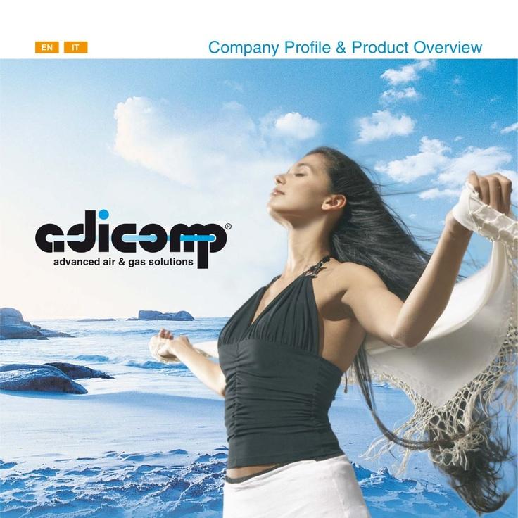Kumpulan contoh company profile untuk jasa desain serta pesan pembuatan desain profil perusahaan silakan hubungi http://www.ahlidesain.com/contact