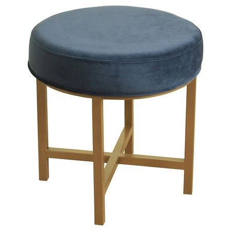 418 Best Images About Benches Stools And Ottomans On Pinterest Ottomans Tufted Ottoman And